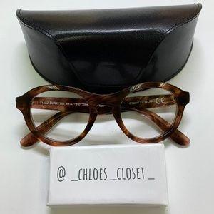 🕶️Frame Maui Jim LEIA Sunglasses/1015/VT248🕶️